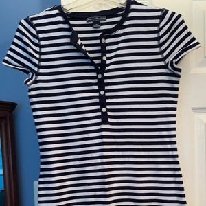 Cotton dress - new without tags